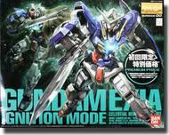 Bandai  1/100 (Gundam 00) EXIA Ignition Model BAN160226