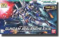 Bandai  1/144 HG Gundam 00 Series: #64 Gundam BAN163278