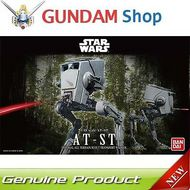 Bandai  1/48 Star Wars Return of the Jedi: AT-ST Transport Walker BAN194869