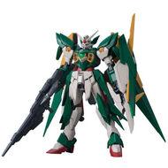 Bandai  1/100 Master Grade Series: Gundam Fenice Rinascita XXXG01Wfr BAN196719
