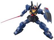 Bandai  1/144 HG Universal Century Series: #194 RX178 Gundam Mk II (Titans) BAN201312
