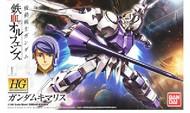 Bandai  1/144 HG Gundam Iron-Blooded Orphans Series: #011 Gundam Kimaris BAN201893
