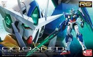 Bandai  1/144 Gundam Real Grade Series: #021 00 Qan (T) GNT0000 BAN206312