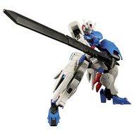 Bandai  1/144 HG Gundam Iron-Blooded Orphans Series: #019 Gundam Astaroth BAN207591