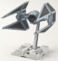 Bandai  1/72 Star Wars Return of the Jedi: Tie Interceptor BAN208099