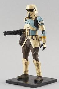 Bandai  1/12 Star Wars Rogue One: Shoretrooper Figure (Snap) BAN210511