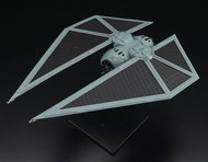 Bandai  1/72 Star Wars Rogue One: Tie Striker BAN214474