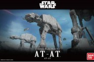 Bandai  1/144 Star Wars The Empire Strikes Back: AT-AT Transport BAN214476