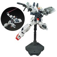 Bandai  1/144 HG Universal Century Series: Gundam Blue Destiny Unit 3 (Exam) BAN222262