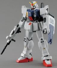 Bandai  1/144 HG Universal Century Series: RX79(G) Ground Gundam Type Gundam 08th MS Team BAN224025