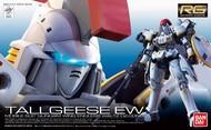 Bandai  1/144 Gundam Real Grade Series: #028 Tallgeese BAN225740