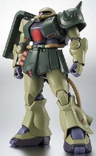 Bandai  1/100 Master Grade Series: Gundam F91 (Ver. 2.0) BAN225751