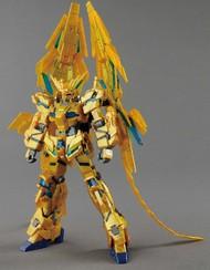 Bandai  1/144 HG Universal Century Series: #213 Unicorn Gundam 03 Phenex Destroy Mode (NT.VER) BAN229965