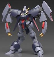 Bandai  1/144 HG Universal Century Series: Byarlant Z Gundam BAN230346