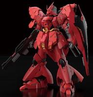 Bandai  1/144 Gundam Real Grade Series: #029 Sazabi Char's Counterattack BAN230363
