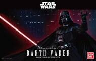 Bandai  1/12 Darth Vader (Return of the Jedi Ver.) ''Star Wars'' BAN2439791