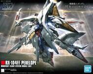 Bandai  1/144 #229 Penelope RX-104FF  ''Gundam Hathaway's Flash'' BAN2469607