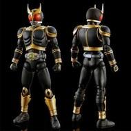 Bandai   N/A Masked Rider Kuuga Amazing Mighty & Rising Mighty Parts Set ''Masked Rider Kuuga'' BAN2505291