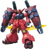Bandai  1/144 5059224  / 2509120 #21 Gundam GP-Rase-Two-Ten ''Gundam Build Divers'' BAN2509120