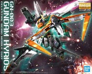 Bandai  1/100 Gundam Kyrios ''Gundam 00'' BAN2509135
