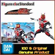 Bandai   N/A Den-O Sword Form & Plat Form ''Kamen Rider Den-O'' BAN2513717
