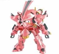 Bandai  1/24 Spiricle Striker Prototype Obu(Sakura Amamiya Type) ''Sakura Wars'' BAN2515523
