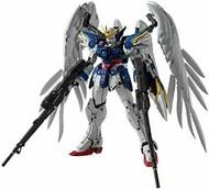 Bandai  1/100 Wing Gundam Zero (EW) Ver. Ka ''Endless Waltz'' BAN2516450