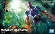 Bandai  1/8 Masked Rider Hibiki ''Kamen Rider'' BAN2521771