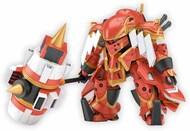 Bandai  1/24 HG Sakura War Series: Spiricle Striker Mugen (Hatsuho Shinonome Type) BAN2531562