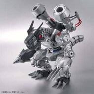 Bandai   N/A Machinedramon (Amplified) ''Digimon'' BAN2535728