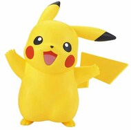 Pokemon Series: Pikachu (Snap) #BAN2541922