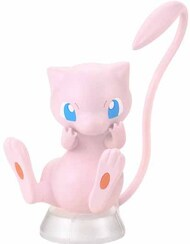 Pokemon Series: Mewtwo (Snap) #BAN2541923