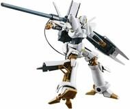 Bandai  1/144 HG Heavy Metal L-Gaim Series: L-Gaim BAN2545960
