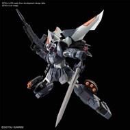 Bandai  1/100 Master Grade Gundam Seed Series: Mobile Ginn BAN2553521