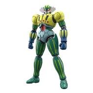 Bandai  1/144 Gundam High Grade Series: Kotetsu Jeeg Infinitism - Pre-Order Item BAN2556660