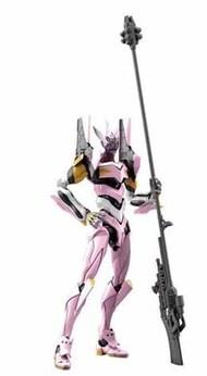 Bandai  1/144 Gundam High Grade Series: Kotetsu Jeeg Infinitism - Pre-Order Item BAN2556661