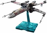 Bandai  1/72 Star Wars Rise of Skywalker: X-Wing Starfighter Red5 BAN2557090