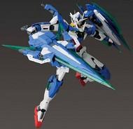 Bandai  1/100 Master Grade Gundam Series: 00 QAN(T) Full Saber Mobile Suit Gundam OOV Battlefield Record BAN5055328