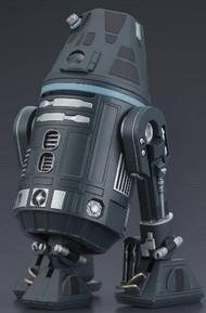 Bandai  1/12 Star Wars: R4I9 Droid (Snap) BAN5055364