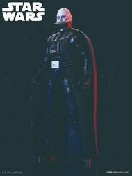 Bandai  1/12 Star Wars Return of the Jedi: Darth Vader (Snap) BAN5055589
