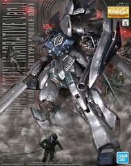 Bandai  1/100 Master Grade Gundam Series: Sinanju Stein Narrative Ver. BAN5055709
