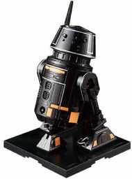 Star Wars: R5J2 Droid (Snap) #BAN5056764