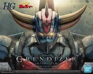 Grendizer Infinitism Ver HG #BAN5057607