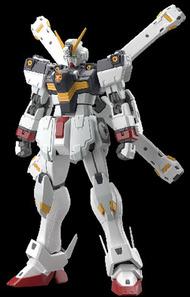 Bandai  1/144 Gundam Real Grade Series: #031 Crossbone Gundam X1 BAN5057617