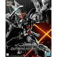 Gundam Astray  Noir Hi Resol #BAN5057697