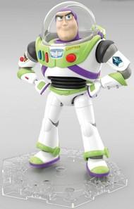 Toy Story: Buzz Lightyear (5.5