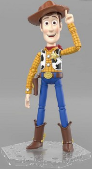 Toy Story: Woody (6