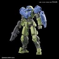 Bandai  1/144 08 Spec Forces Option Armor BAN5057813