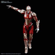 Bandai  1/12 Ultraman B Type (Limiter Release Ver.) ''Ultraman'' BAN5057862
