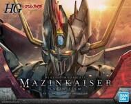 Bandai  1/144 Gundam High Grade Series: Mazinkaiser Infinitism BAN5058210